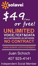 Solavei Mobilepro