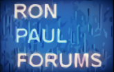 Ron Paul Forums