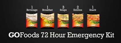 01_72-Hour-Emergency-Kit
