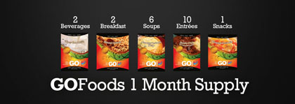02_1-Month-Supply