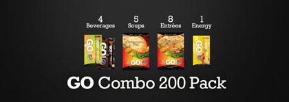 08_GOCombo-200-Pack