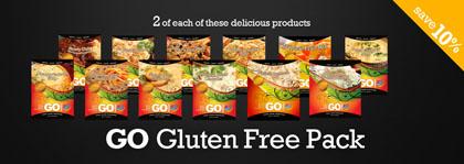 06_GlutenFree-Pack