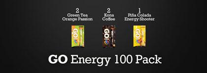 09_GOEnergy-100-Pack