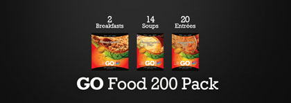 11_GOFood-200-Pack