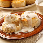 45_USGF000002-ButtermilkBiscuits_150p