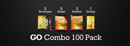 07_GOCombo-100-Pack
