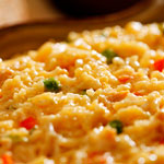 59_USGF0020-ChickenCheddarRice-13pack_150p