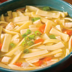 20_USGF000020-Chicken-Noodle-single_150p