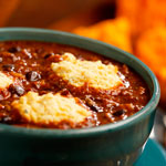 63_USGF000013-Chili-w-Cornbread-single_150p