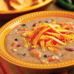 26_USGF000022-SW-Tortilla-Soup-single_150p