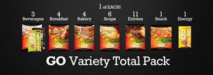 12_GOVariety-Total-Pack