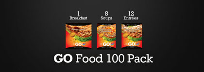 10_GOFood-100-Pack