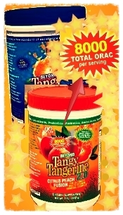 Youngevity BTT 2.0 + Healthy Start Paks 2.0 HEIGHT=