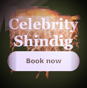 Celebrity Shindig - Youngevity