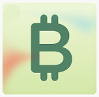 GROW BITCOIN COMMUNITY - GET FREE BITCOIN$
