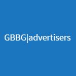 Gbbg_advertisers_png