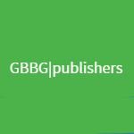 Bitbillions Ad Publishing Network | Get Paid To Publish Ads Via Your Website | Blog