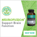 Purchase Lithium Orotate - NeuroFusion - Natural Help for Mood Swings, Mental Clarity & Brain Rejuvenation