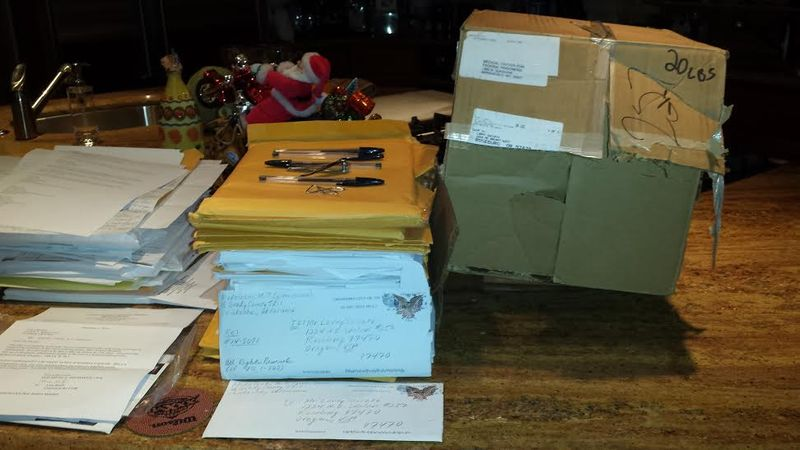 03-Confiscated_documents