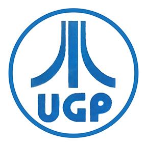 Ugp23_micro