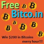 Free Bitcoin HEIGHT=