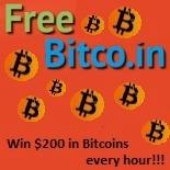 Freebitcoinbanner