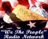 We The People Radio Network Archive
